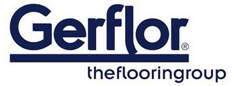 gerflor flooring.jpeg