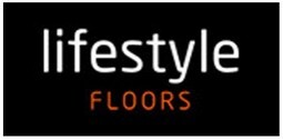 lifestyle floors.jpeg
